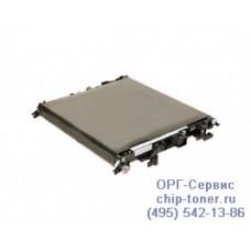Узел переноса изображения (лента переноса изображения) для многофункциональных устройств Canon CLC 4040 / 5151, IR C4080 / C4580i / C5180 / C5185i, FM2-5365-020000 / FM2-5365-010000, оригинальный
