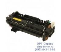 Узел термозакрепления (печка)  Kyocera FS- C5200DN, FK-560E