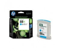 Картридж голубой Hewlett Packard Officejet Pro K550/K5400/K8600/L7480/L7580/L7590/L7680/L7780