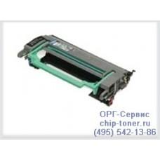 Картридж Epson EPL-6200/6200L (Drum Unit) 20K совместимый аналог (C13S051099)
