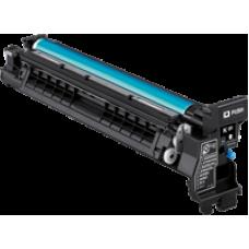 Совместимый Konica Minolta Барабан черный (Imaging Unit) konica minolta bizhub c203 / konica minolta bizhub c253 type IU- 211 (minolta 211) Black 75000/100000стр.