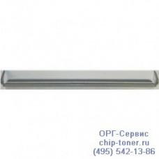 Ракель узла переноса изображения Konica Minolta bizhub C200 (A02ER73022 / A02ER73011 / A02ER73000)