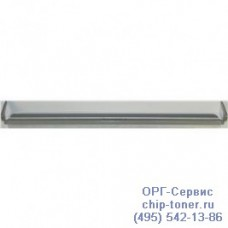 Ракель (лезвие) очищающий ленты переноса изображения Konica Minolta bizhub C253 (A02ER73022 / A02ER73011 / A02ER73000)