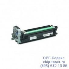 Фотобарабан для использования на черном тонере для Canon iR ADVANCE C2020i / C2020L / 2220i / C2220L /C2025i / C2030i / C2030L (36 K) [ аналог C-EXV34BK ] совместимый