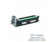 Фотобарабан черный Canon iR ADVANCE C2020i/C2020L/C2025i/C2030i/C2030L