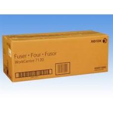 Оригинальная печка (Fuser, 220V) XEROX WorkCentre 7120 / 7125 / 7220 / 7225 008R13088 Ресурс 100000 страниц.