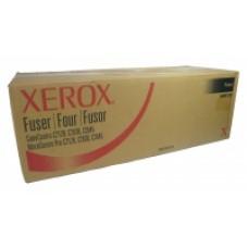 Фьюзер (печь в сборе) Xerox WorkCentre Pro C2128 / C2636/ C3545, (008R12934) Fuser Unit, 220V, ресурс : 100000 страниц, оригинальный