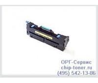 Печка Oki C9600 / C9650 / C9655 / 9800 / C9850 ,оригинальная