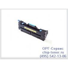 Печка (Fuser Unit) оригинальная для OKI C9600 / C9650 / C9655 / 9800 / C9850 / Xante Illumina / Xerox 7400 Fuser unit - печка (115R00038) Ресурс до 100 000 страниц А4.