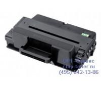 Картридж Samsung ML-3310/3710/SCX-5637/4833