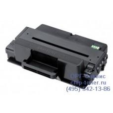 Картридж совместимый Samsung для ML-3310 / 3710 / SCX-5637 / 4833 (MLT-D205L) Ресурс: до 5000 страниц