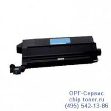 Совместимый Синий тонер-картридж lexmark c910 / lexmark c912 14000 стр Lex70335 [ 12N0768 ]