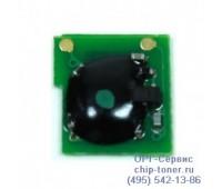 Чип картриджа HP LaserJet P2050/P2055d/P2055n