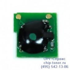 Чип (совместимый) картриджа HP LaserJet P 2050 / P 2055d / P 2055n (CE505X)