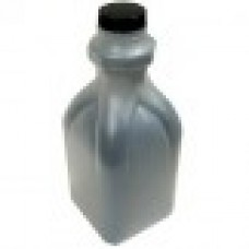 Девелопер (порошок для заправки блока проявки (DV-311C) Develop INEO+ 220 голубого цвета, 450 гр., совместимый