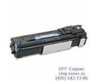 Фотобарабан синий Canon C-EXV16/17 / NPG-31 (Cyan), оригинальный  Уценка : Отсутствует картонная упаковка.