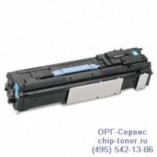 Уценка :Фотобарабан оригинальный для Canon C-EXV 16 / 17 для iR-C5180 / 5180i / 5185i / 4580 / 4580i / 4080 / 4080i /CLC-4040 / 5151 (Drum Unit) . Голубой . 60000 страниц. Уценка : Отсутствует картонная упаковка.