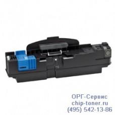Ёмкость отработанного тонера (Waste Toner Bottle) - для Konica Minolta Bizhub C350/С450/С450P (30.000 копий) (KATUN) совместимый