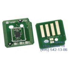 Чип совместимый для картридж фоторецептора Xerox WorkCentre 7120 черного (67K)[ 013R00657 ]