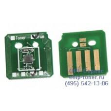 Чип совместимый для картридж фоторецептора Xerox WorkCentre 7120 малинового (51K)[ 013R00659 ]