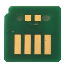 Чип совместимый для тонер-картриджа Xerox WC 7425 / 7428 / 7435 бирюзового (15000 страниц)[ 006R01402 ]