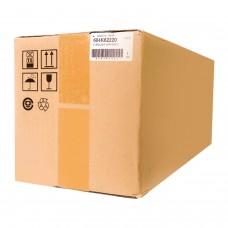 Печка Xerox WorkCentre 7545 / 7556 / 7845 / 7855 ,оригинальная