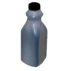 Тонер OKI B2200 / B2400 / B4400 / B4600 (43640302 ) 120 грамм