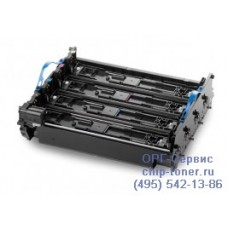 OKI CMYK EP Картридж (фотобарабан) для C310 / C330 / C510 / C530 / MC351 / MC361 / MC561 20,000 стр. A4 (44494202) оригинальный