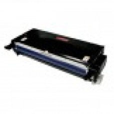 Принт-картридж (C13S051127) Epson AcuLaser C3800N (ЧЕРНЫЙ) (S051127), совместимый, (8000 стр.)