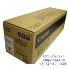 Фотобарабан Canon Drum NPG-22 / C-EXV-8 / GPR-11 Yellow (желтый) CLC-2620 / 3200 / 3220, iR - C2620 / C3200 / C3220, 40000 стр. Производитель :Canon
