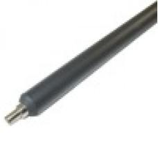 Ролик первичного заряда драм-юнита для Xerox Docucolor 240 / 250 / 242 / 252 / 260  WC7655 / 7665 (Primary Charge Roller) (013R00602, 013R00603)