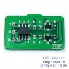Чип (совместимый) картриджа Xerox WC workcentre pe220 (3K) (013R00621)