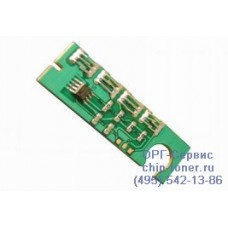 Чип (совместимый)картриджа Samsung ML-2150/2151N/2152W