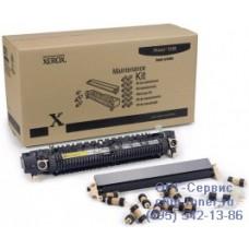 Комплект сервисный (в комплект входит : печка, ролик переноса, 15 роликов подачи бумаги)для Xerox Phaser 5500 / 5550, оригинальный (Ресурс 300000 копий, 109R00732)