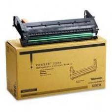 Xerox PHASER 7300 Фотобарабан желтый ; 30K оригинальный (016199500)