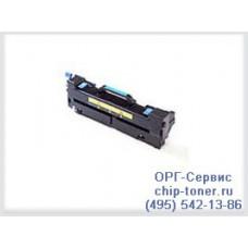 Печка (Fuser Unit) оригинальная для OKI C9600 / C9650 / C9655N / 9800 / C9850 Fuser unit - печка (115R00038) Ресурс до 100 000 страниц А4.