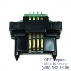 Чип (совместимый) фотобарабана Lexmark C930X72G C935 / 935DN / X940e / X945e 47K (SkC) производство : Япония
