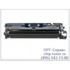 Картридж лазерный совместимый PC-1500A черный,5000 копий (HP COLOR LASERJET 1500 / 2500 / 2550 / 2820 /2840)
