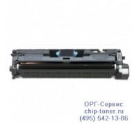 Картридж черный Canon LBP 5200 ,совместимый