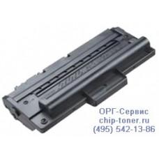 Картридж PC-1710 (совместим: SAMSUNG ML 1500 / 1510 / 1520 / 1710 SCX 4016 / 4216 / 4100,Xerox 3115 / 3116 / 3120 / 3121 / 3130 черный) (3000 стр.)