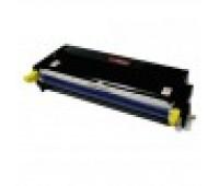 Картридж желтый Epson AcuLaser C3800N ,совместимый