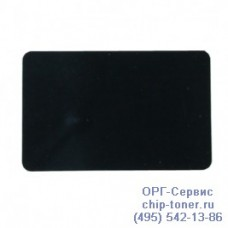 Чип (совместимый) картриджа KyoceraFS-3920DN / 3040MFP / 3040MFP+ / 3140MFP / 3140MFP+ / 3540MFP/3640MFP(ЧЕРНЫЙ) (15K)(TK-350)