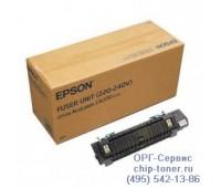 Печка Epson AcuLaser C4200/C4200DN