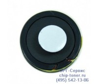 Чип пурпурного картриджа Epson Aculaser C1100/CX11N