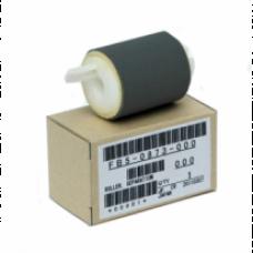 Ролик разделения (отделяющий ролик) (боковой лоток) Canon CLC-4040/5151, IR C4080/4580 /5180/5185 (FB5-0873-000)