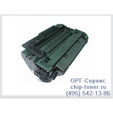 Картридж лазерный совместимый PC-255X HP LJ P3015 CE255X (12,5K)