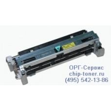 Узел закрепления (печка) оригинальный для Canon iR ADVANCE C2020i / C2020L / 2220i / C2220L / C2025i / C2030i / C2030L, FM1-B291-010 / FM4-6228, оригинальный. Ресурс: до 80000 страниц при 5% заполнении