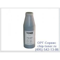 Тонер SAMSUNG ML 3050/3150/SCX 5330/5530 (фл,250)