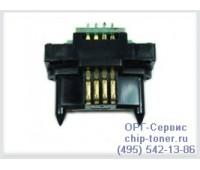 Чип фотобарабана Epson AcuLaser C8600