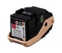 Тонер-картридж  Xerox Phaser 7100 Пурпурный (106R02607)